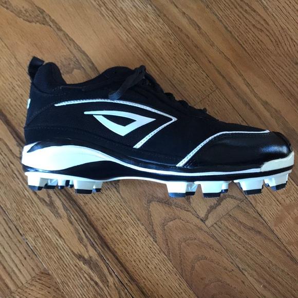3n2 Shoes | 3n2 Softball Cleats | Poshmark
